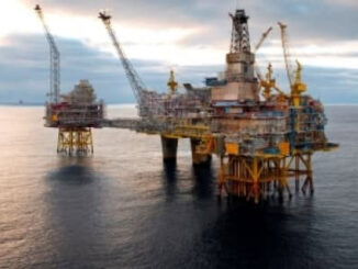 Norway oil industry boosts investment -energynewsbeat.com