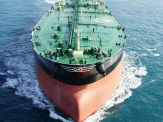 saudi Tanker - EnergyNewsBeat