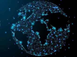 world - dots -energynewsbeat.com