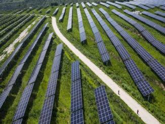 3 gorges solar ipo - energynewsbeat