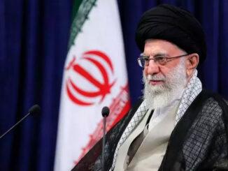 Ayatollah ali khamenei - EnergyNewsBeat