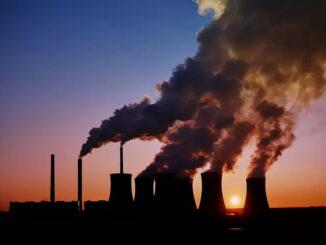 Coal - Nuclear -EnergyNewsBeat