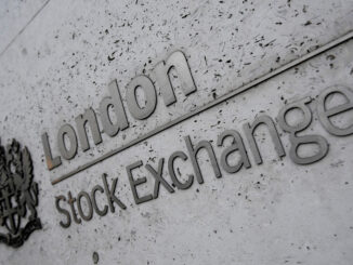 London Stock Exchange - energynewsbeat