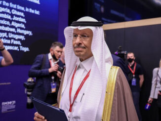 Prince Abdulaziz due to speak at Robin Hood investors forum -energynewsbeat.com