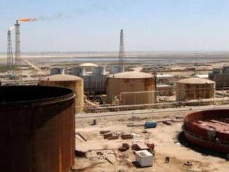 oil - supermajors -energy News beat