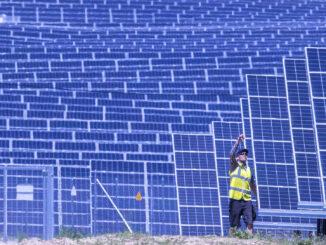 solar -energynewsbeat