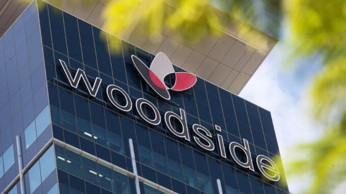 """Woodside Petroleum is in the final stages of working out costs on its Scarborough gas and Pluto LNG expansion project, as it faces rising labor and steel costs, the company's boss said on Tuesday. The Scarborough development offshore Western Australia will feed an expansion of Woodside's Pluto LNG (liquefied natural gas) plant, with the combined project previously estimated at $11.4 billion. Acting CEO Meg O'Neill, who took the reins in April, said the company is facing skyrocketing steel prices for a project where raw steel costs amount to 10% or 15% of total costs, and acknowledged that there is tight competition for workers amid a mining boom in Western Australia. At the same time, she said Woodside had been able to work out some cost savings in the project design with its contractors after putting it on hold last year, when oil and gas prices crashed amid the COVID-19 pandemic. """"It's probably too early to say, but there's some cost pressures on the ledger, there's some cost savings on the ledger and as soon as we have those updated bids from our contractors, we'll be communicating with our shareholders,"""" O'Neill said at Credit Suisse's 8th Australian energy conference. The Scarborough and Pluto LNG expansion project is the company's only big growth option in the near term. Woodside is targeting a final investment decision with its partner BHP Group within the next six months. The Western Australian government said on Tuesday it had approved Woodside's plan to cut emissions from the Pluto LNG project by 30% by 2030 and reach net zero by 2050, which the state's environment minister said represented a sharp reduction in emissions from levels approved in 2007. The gas industry two years ago fought to block a proposal by the state's environment regulator that would have required all new projects with carbon emissions of more than 100,000 tonnes to fully offset their emissions. Source - www.oedigital.com"""