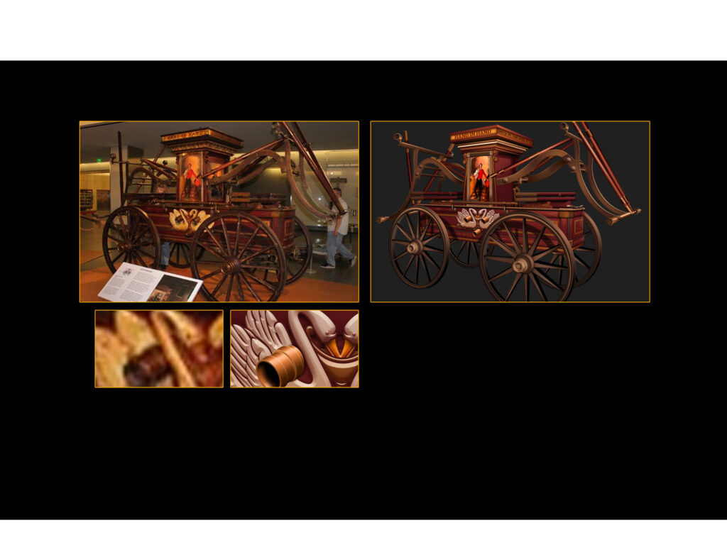 Philly-Fire-Wagon-Food-Truck-Illustration