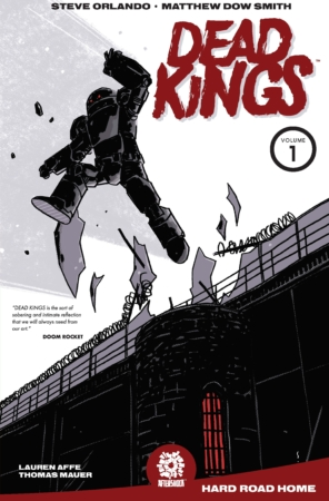 DEADKINGS_v1_TPB_cover_FINAL_Page_1
