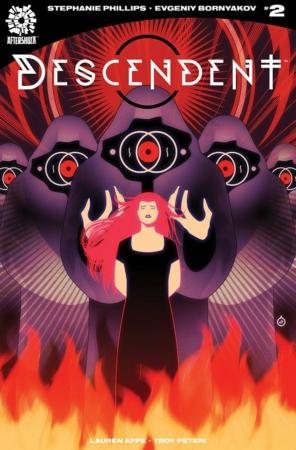 Descendent-2-cover