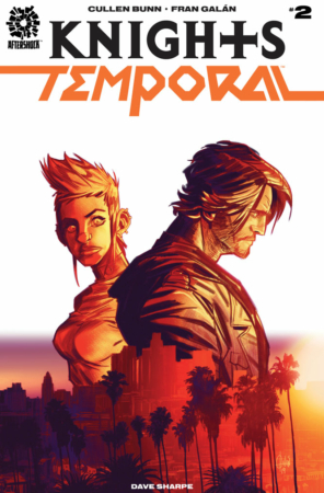 KNIGHTS_TEMPORAL_02