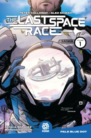 LAST SPACE RACE v1