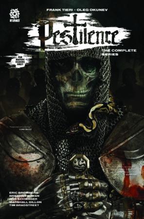 Pestilence_HC_cover_FINAL