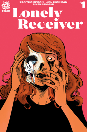 LONELY_RECEIVER_01_72dpi