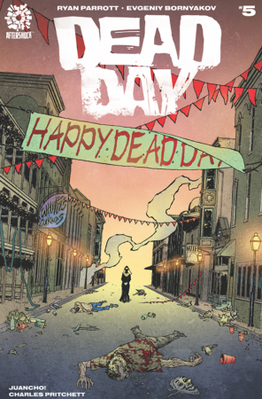 DEAD_DAY_05_150dpi