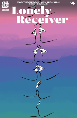 LONELY_RECEIVER_04_72dpi
