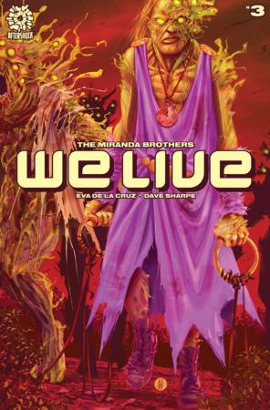 WE_LIVE_03_72dpi