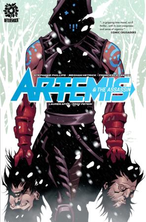 ARTEMIS_v1_TPB_cover