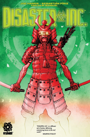 DISASTER_v1_TPB_cover_Page_1