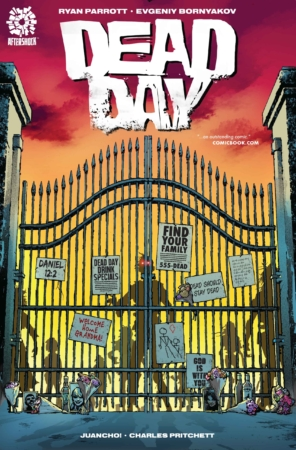 DEAD-DAY_v1_TPB_covers_FINAL-1