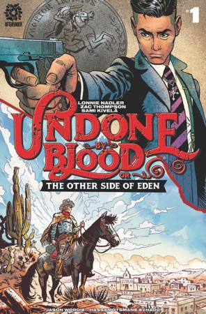 UNDONE_BY_BLOOD_EDEN_01_REG_150dpi