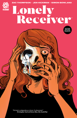 LONELY_RECEIVER_TP_cover_FINAL