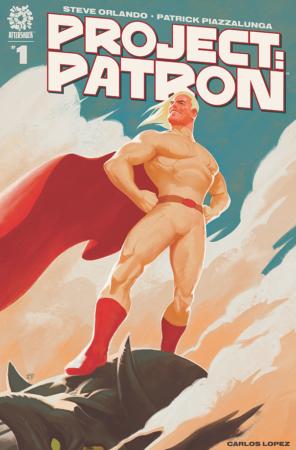 PROJECT_PATRON_01_150dpi