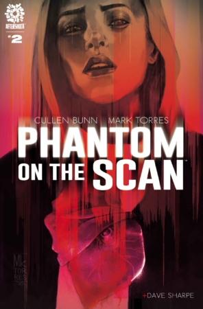 PHANTOM_ON_THE_SCAN_02_450dpi