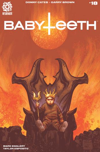 BABYTEETH_18_150dpi