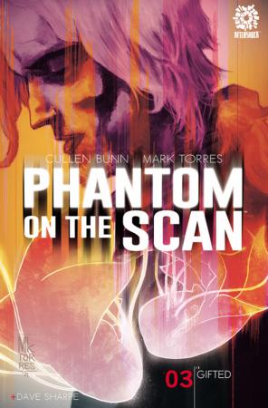 PHANTOM_ON_THE_SCAN_03_150dpi