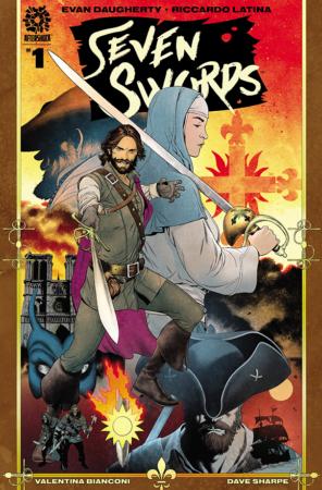 SEVEN_SWORDS_01_150dpi