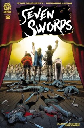 SEVEN_SWORDS_02_450dpi