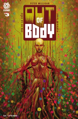 OUT_OF_BODY_03_450dpi