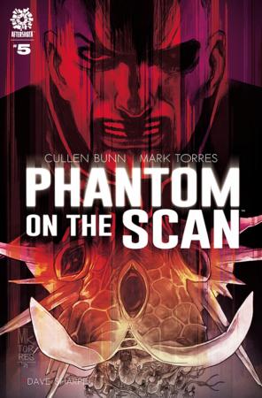 PHANTOM_ON_THE_SCAN_05_450dpi