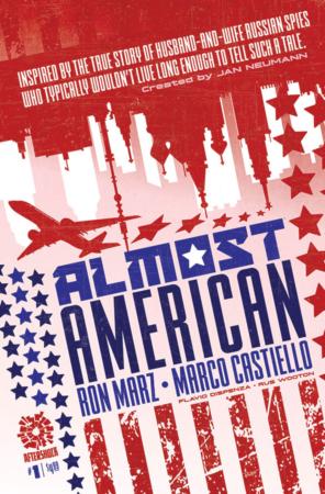 AlmostAmerican_01-Cov_Web