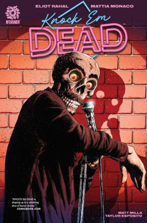 KNOCK_EM_DEAD_TPB_cover_FINAL