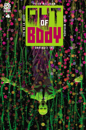 OUT_OF_BODY_04_150dpi