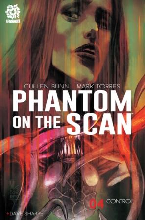 PHANTOM_ON_THE_SCAN_04