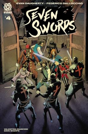 SEVEN_SWORDS_04_150dpi