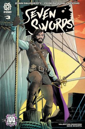 Seven_Swords_03_Corrected