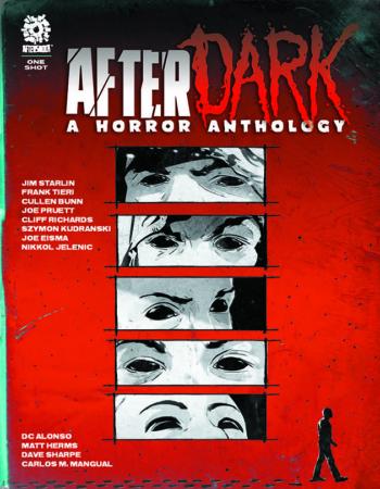 AFTERDARK_DARK_Cover B