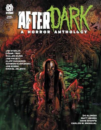 AFTERDARK_DARK_Cover_A