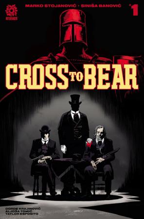 CROSS_TO_BEAR_01_150dpi