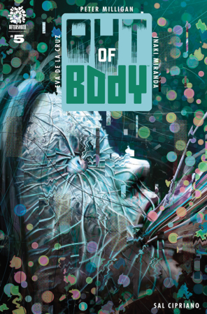 OUT_OF_BODY_05_150dpi