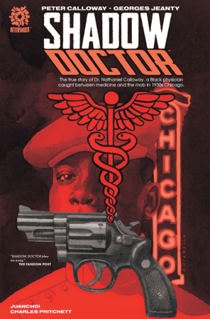 SHADOW_DOCTOR_TP_cover_FINAL