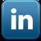 Charlie McEvoy on Linkedin