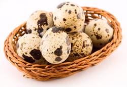 Loudounberry_Farm_quail_eggs