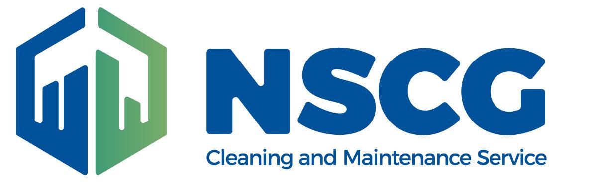 NSCG Maintenance Services