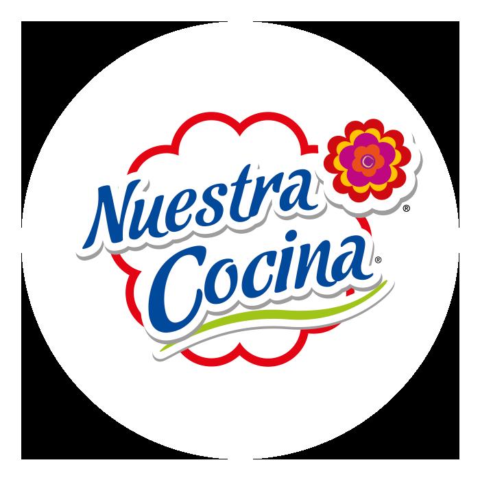 NUESTRA COCINA®