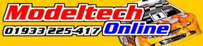 modeltech banner